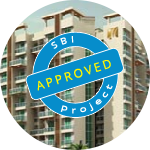 SBI Approved Project